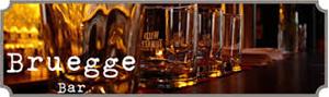 Bruegge Bar