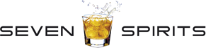 Seven-Spirits GmbH