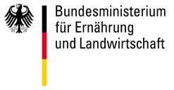 Bundesministerium für Ernährung und Landwirtschaft ( BMEL )