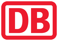 DB Engineering & Consulting Logo