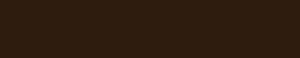 Diageo Reserve Brands Logo