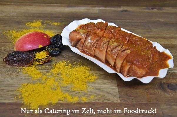 Currywurst-3-Webseite