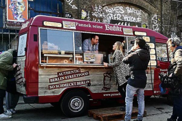 RBB Dit isst Berlin