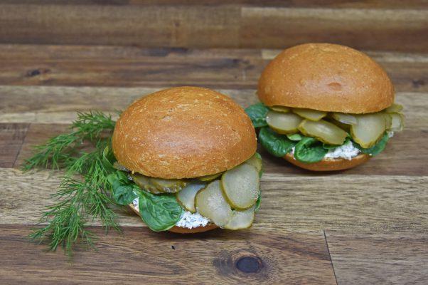 Spreewälder-Gurken-Sandwich-2019