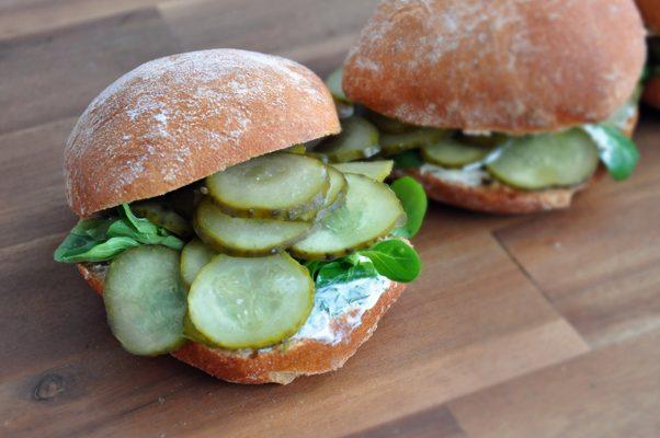 spreewaelder-gurken-sandwich-preview