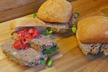 Falscher-Hase-Sandwich