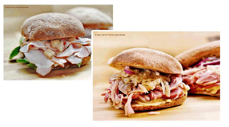 header-berliner-sandwiches-pannek-seine-budike-catering