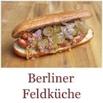 Berliner Feldküche